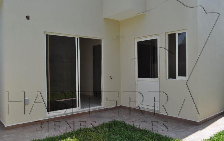 Foto de casa en venta en, casa bella, tuxpan, veracruz, 948767 no 13