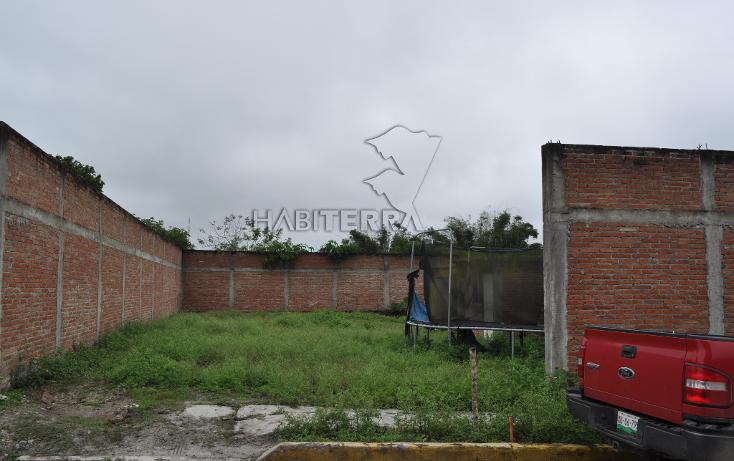 Foto de terreno habitacional en venta en  , casa bella, tuxpan, veracruz de ignacio de la llave, 1207049 No. 05
