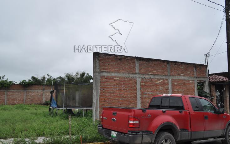 Foto de terreno habitacional en venta en  , casa bella, tuxpan, veracruz de ignacio de la llave, 1207049 No. 06