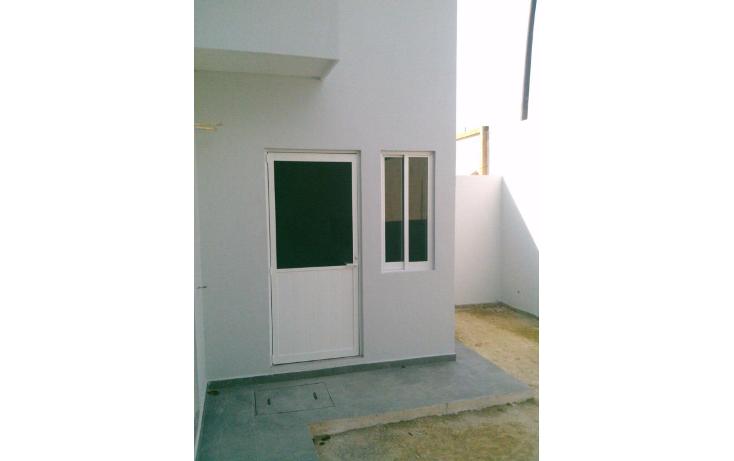 Foto de casa en venta en  , casa bella, tuxpan, veracruz de ignacio de la llave, 1255921 No. 02