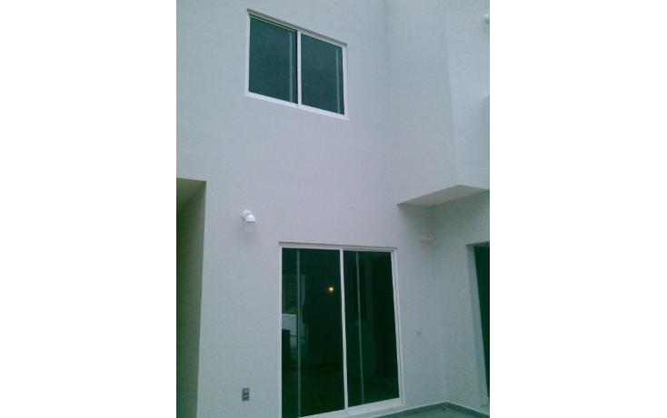 Foto de casa en venta en  , casa bella, tuxpan, veracruz de ignacio de la llave, 1255921 No. 03