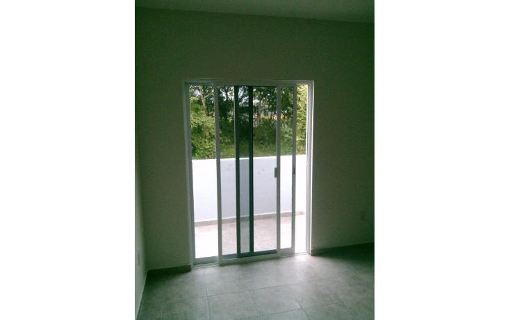 Foto de casa en venta en  , casa bella, tuxpan, veracruz de ignacio de la llave, 1255921 No. 05