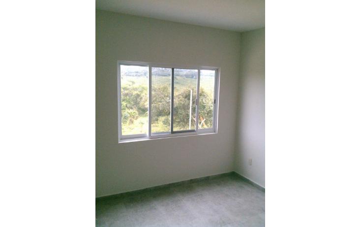 Foto de casa en venta en  , casa bella, tuxpan, veracruz de ignacio de la llave, 1255921 No. 06