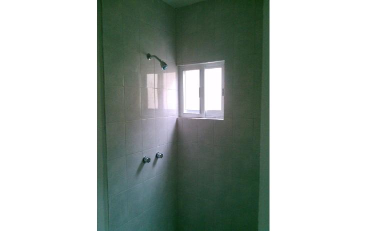 Foto de casa en venta en  , casa bella, tuxpan, veracruz de ignacio de la llave, 1255921 No. 09