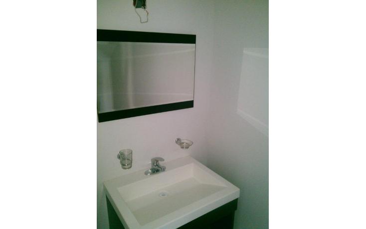 Foto de casa en venta en  , casa bella, tuxpan, veracruz de ignacio de la llave, 1255921 No. 11