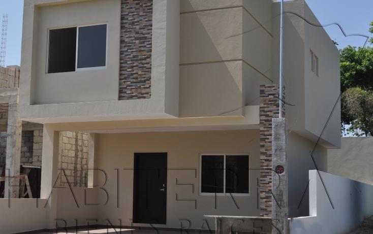 Foto de casa en venta en  , casa bella, tuxpan, veracruz de ignacio de la llave, 948767 No. 02