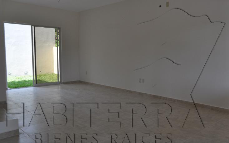 Foto de casa en venta en  , casa bella, tuxpan, veracruz de ignacio de la llave, 948767 No. 03