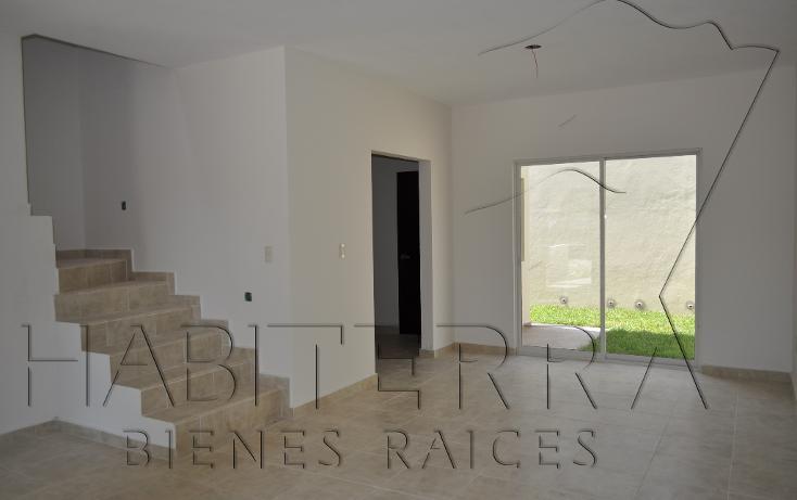Foto de casa en venta en  , casa bella, tuxpan, veracruz de ignacio de la llave, 948767 No. 04