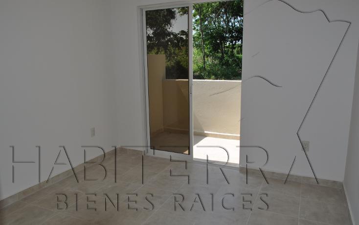 Foto de casa en venta en  , casa bella, tuxpan, veracruz de ignacio de la llave, 948767 No. 09
