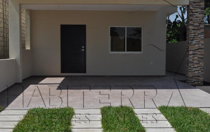 Foto de casa en venta en  , casa bella, tuxpan, veracruz de ignacio de la llave, 948767 No. 12