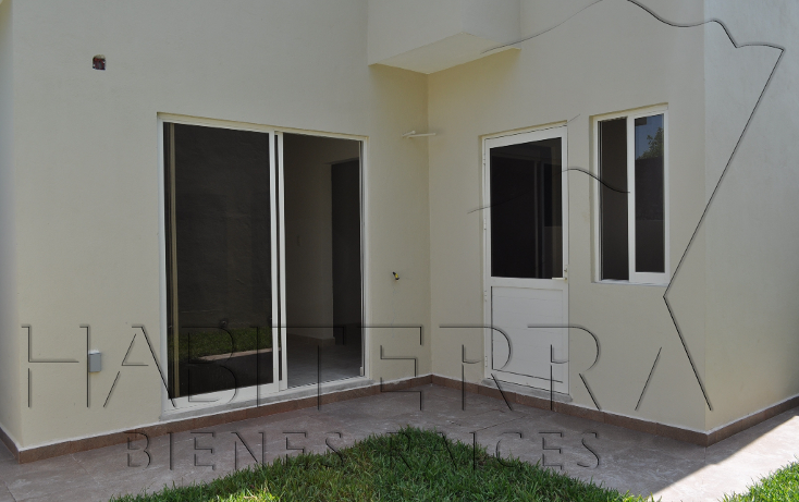 Foto de casa en venta en  , casa bella, tuxpan, veracruz de ignacio de la llave, 948767 No. 13