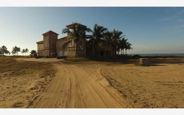 Foto de casa en venta en casa blanca 1301, el castillo, mazatlán, sinaloa, 1725344 no 01