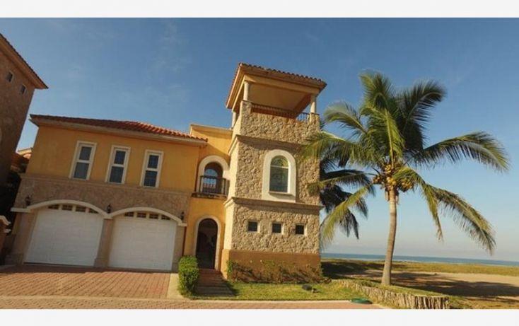 Foto de casa en venta en casa blanca 1301, el castillo, mazatlán, sinaloa, 1725344 no 04