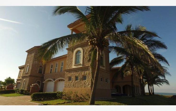 Foto de casa en venta en casa blanca 1301, el castillo, mazatlán, sinaloa, 1725344 no 05