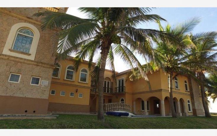 Foto de casa en venta en casa blanca 1301, el castillo, mazatlán, sinaloa, 1725344 no 06