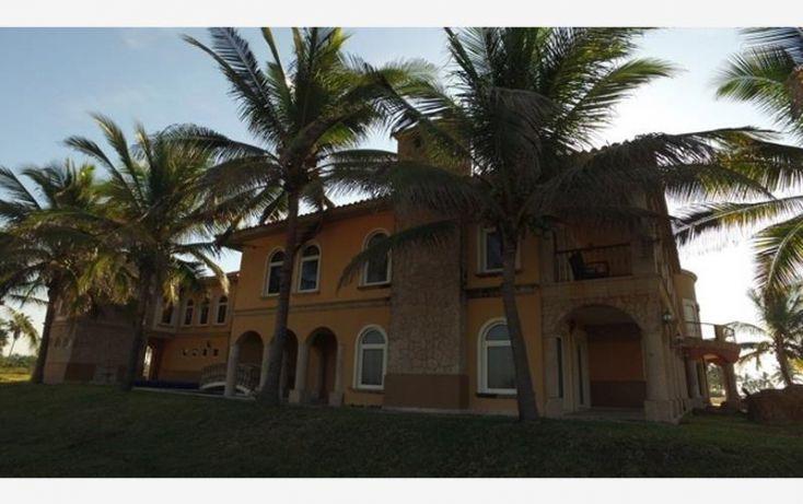 Foto de casa en venta en casa blanca 1301, el castillo, mazatlán, sinaloa, 1725344 no 07