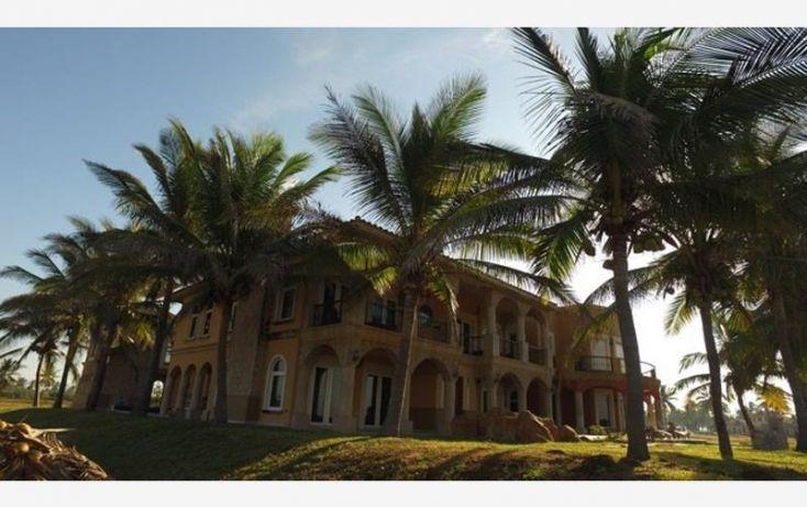 Foto de casa en venta en casa blanca 1301, el castillo, mazatlán, sinaloa, 1725344 no 08
