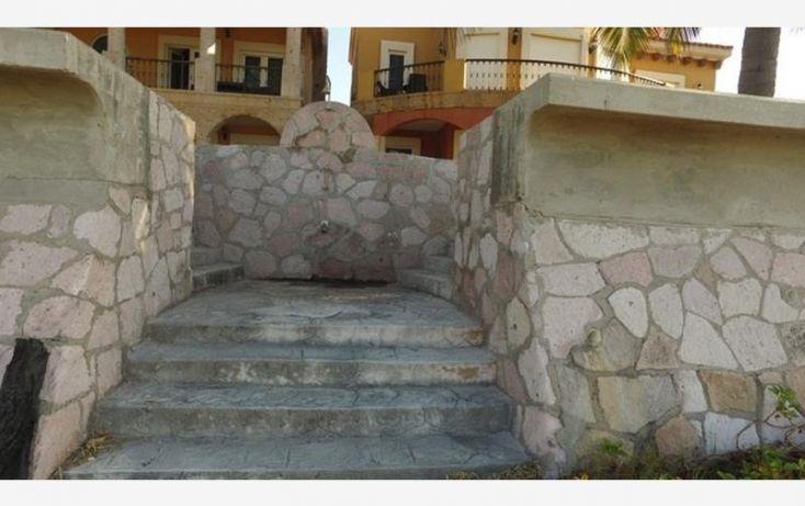 Foto de casa en venta en casa blanca 1301, el castillo, mazatlán, sinaloa, 1725344 no 09