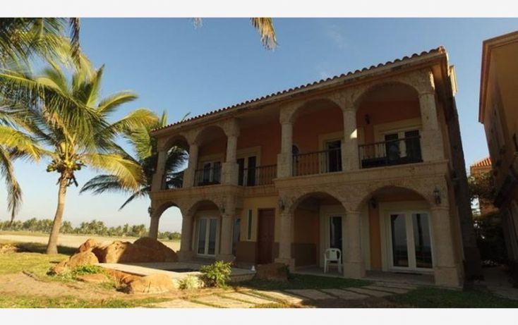 Foto de casa en venta en casa blanca 1301, el castillo, mazatlán, sinaloa, 1725344 no 10