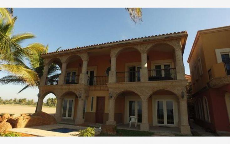 Foto de casa en venta en casa blanca 1301, el castillo, mazatlán, sinaloa, 1725344 no 13