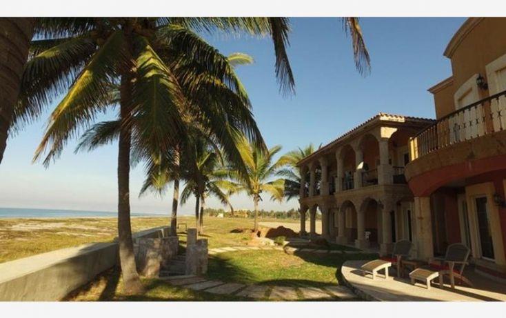 Foto de casa en venta en casa blanca 1301, el castillo, mazatlán, sinaloa, 1725344 no 14