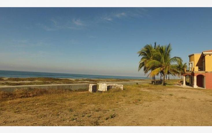 Foto de casa en venta en casa blanca 1301, el castillo, mazatlán, sinaloa, 1725344 no 18
