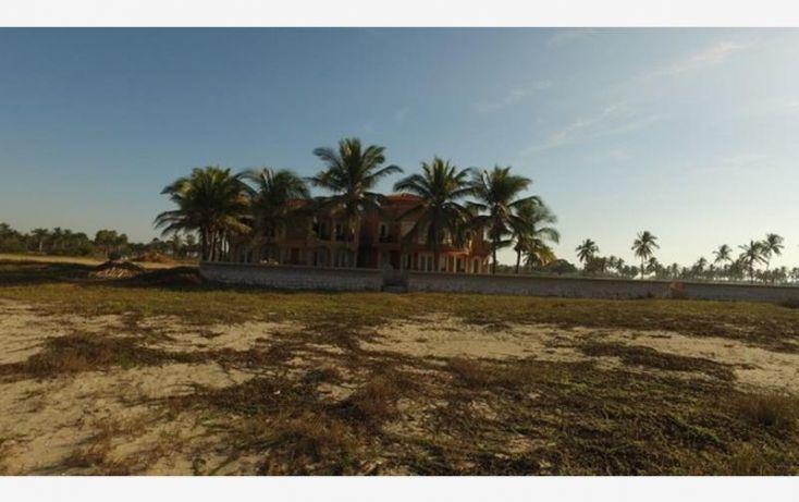 Foto de casa en venta en casa blanca 1301, el castillo, mazatlán, sinaloa, 1725344 no 21