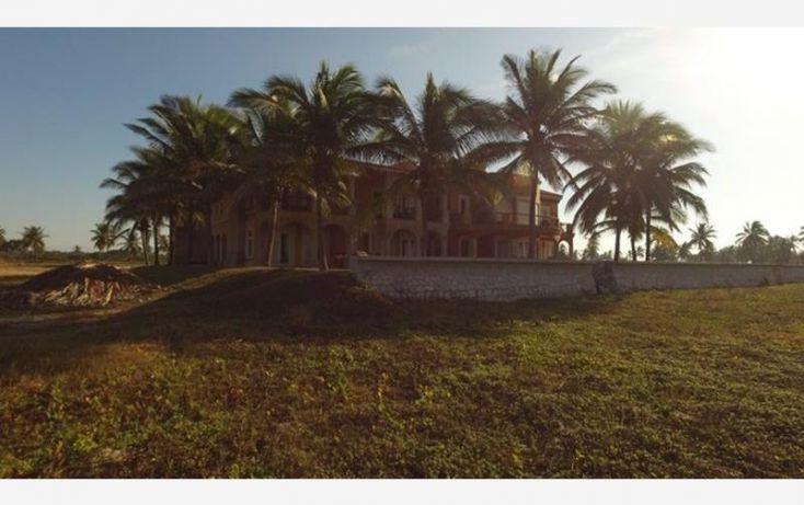 Foto de casa en venta en casa blanca 1301, el castillo, mazatlán, sinaloa, 1725344 no 22