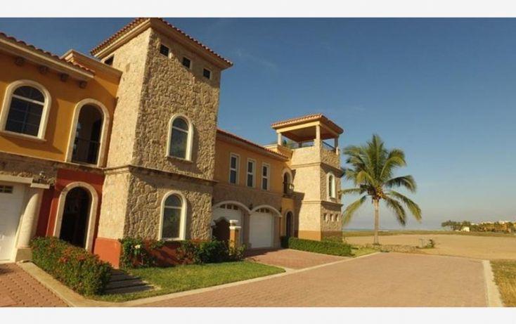 Foto de casa en venta en casa blanca 1301, el castillo, mazatlán, sinaloa, 1725344 no 23