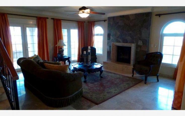 Foto de casa en venta en casa blanca 1301, el castillo, mazatlán, sinaloa, 1725344 no 24