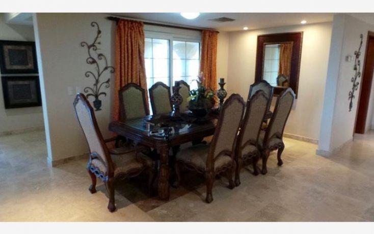 Foto de casa en venta en casa blanca 1301, el castillo, mazatlán, sinaloa, 1725344 no 27