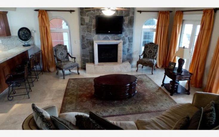 Foto de casa en venta en casa blanca 1301, el castillo, mazatlán, sinaloa, 1725344 no 28