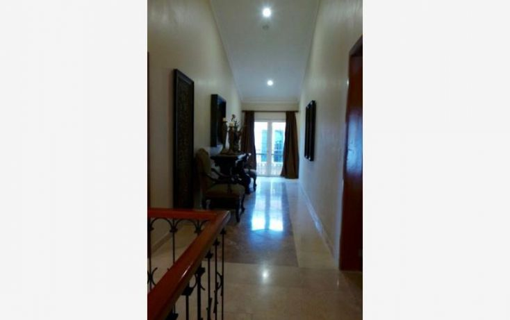 Foto de casa en venta en casa blanca 1301, el castillo, mazatlán, sinaloa, 1725344 no 30