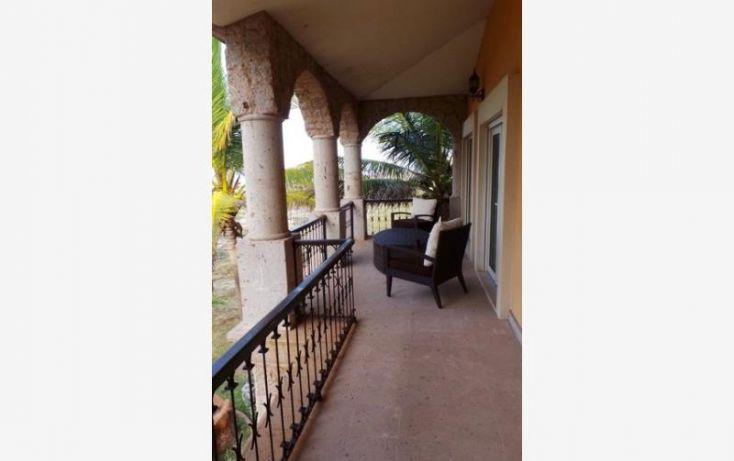 Foto de casa en venta en casa blanca 1301, el castillo, mazatlán, sinaloa, 1725344 no 31