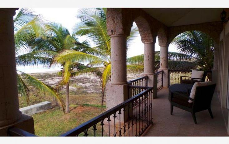 Foto de casa en venta en casa blanca 1301, el castillo, mazatlán, sinaloa, 1725344 no 32