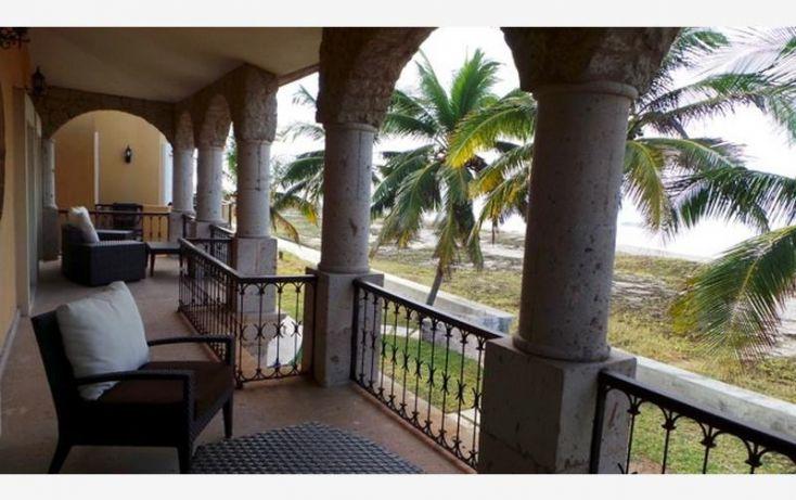 Foto de casa en venta en casa blanca 1301, el castillo, mazatlán, sinaloa, 1725344 no 33