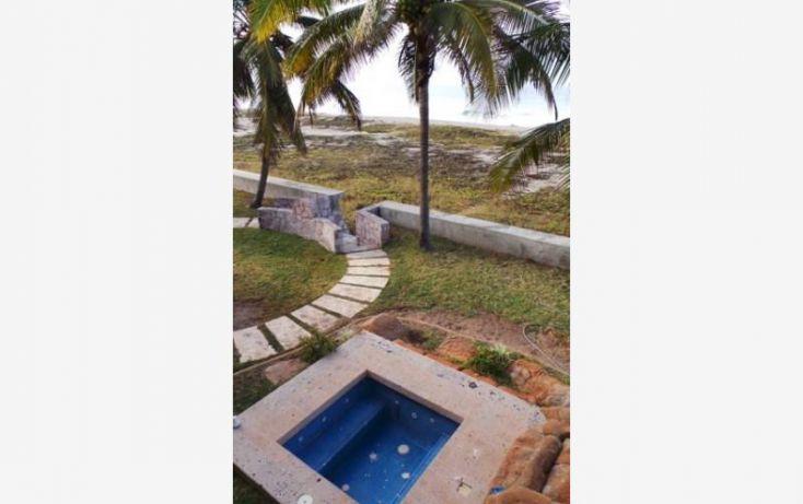 Foto de casa en venta en casa blanca 1301, el castillo, mazatlán, sinaloa, 1725344 no 34