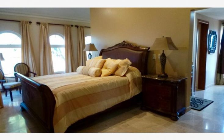 Foto de casa en venta en casa blanca 1301, el castillo, mazatlán, sinaloa, 1725344 no 36