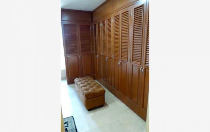Foto de casa en venta en casa blanca 1301, el castillo, mazatlán, sinaloa, 1725344 no 37