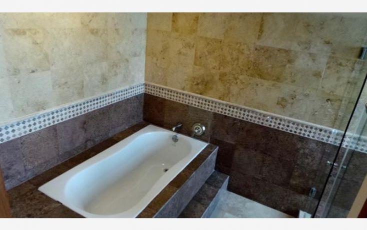 Foto de casa en venta en casa blanca 1301, el castillo, mazatlán, sinaloa, 1725344 no 38