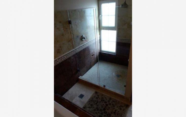 Foto de casa en venta en casa blanca 1301, el castillo, mazatlán, sinaloa, 1725344 no 39