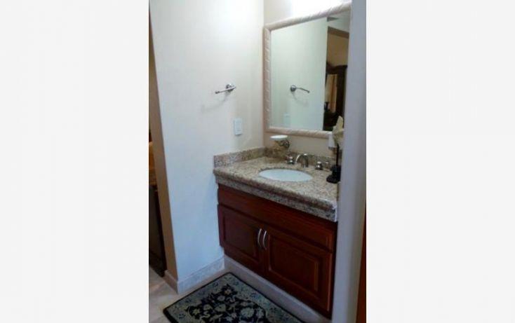 Foto de casa en venta en casa blanca 1301, el castillo, mazatlán, sinaloa, 1725344 no 40