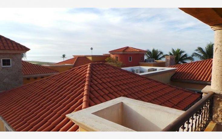 Foto de casa en venta en casa blanca 1301, el castillo, mazatlán, sinaloa, 1725344 no 41