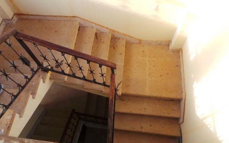 Foto de casa en venta en casa blanca 1301, el castillo, mazatlán, sinaloa, 1725344 no 43