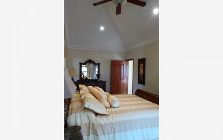 Foto de casa en venta en casa blanca 1301, el castillo, mazatlán, sinaloa, 1725344 no 44