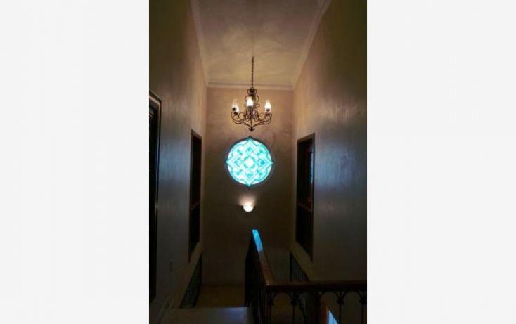 Foto de casa en venta en casa blanca 1301, el castillo, mazatlán, sinaloa, 1725344 no 45