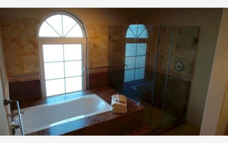 Foto de casa en venta en casa blanca 1301, el castillo, mazatlán, sinaloa, 1725344 no 47