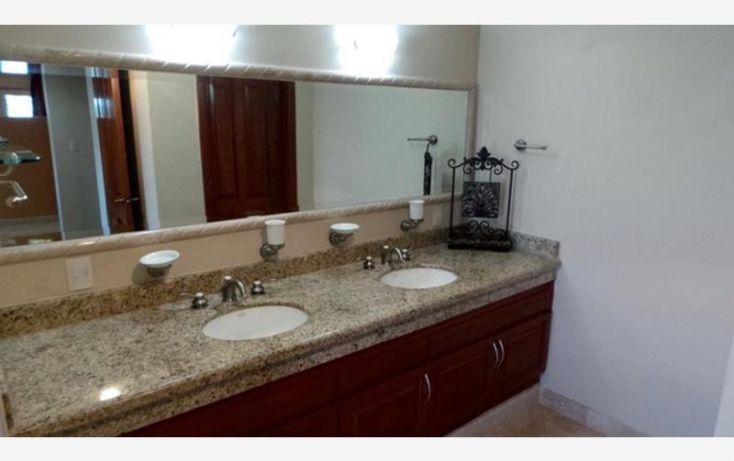 Foto de casa en venta en casa blanca 1301, el castillo, mazatlán, sinaloa, 1725344 no 48
