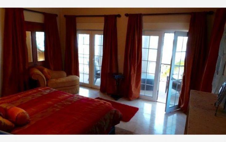 Foto de casa en venta en casa blanca 1301, el castillo, mazatlán, sinaloa, 1725344 no 49