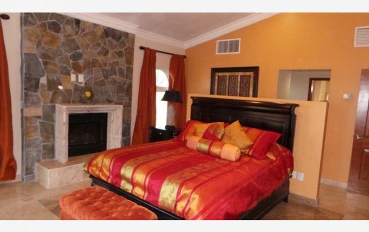 Foto de casa en venta en casa blanca 1301, el castillo, mazatlán, sinaloa, 1725344 no 50